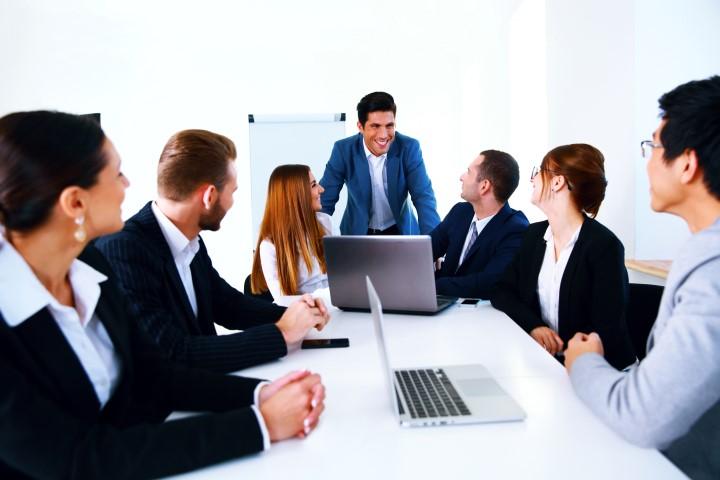 Comment vérifier la bonne santé d'une entreprise ?