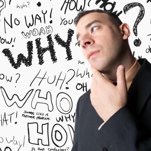 Comment tout savoir sur une entreprise ?