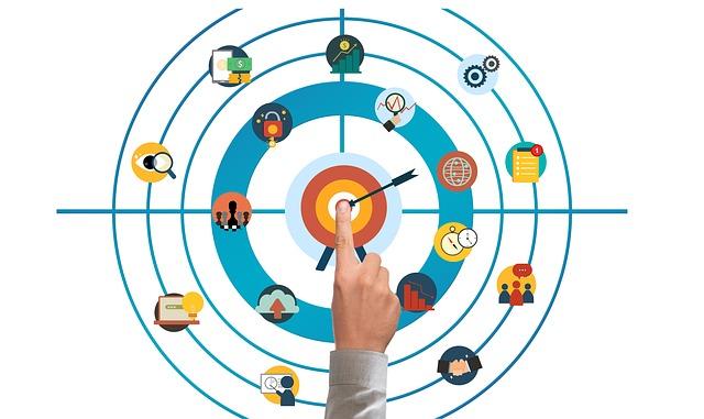 Lancer une nouvelle activité entrepreunariale : les méthodes efficace pour réussir