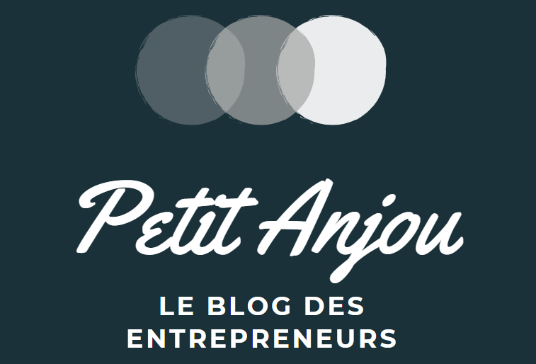 Guide Petit Anjou