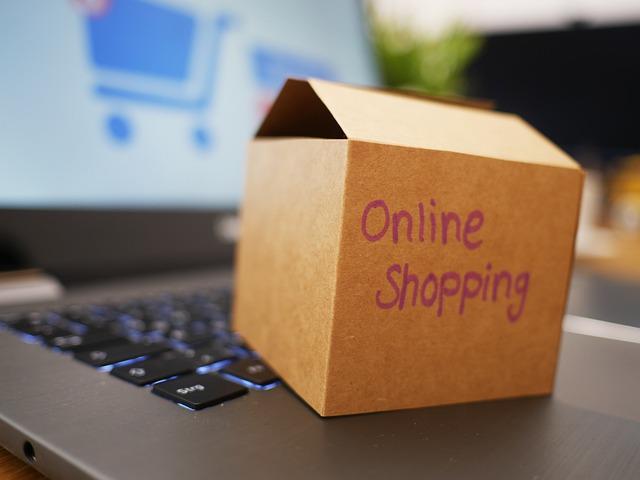 9 étapes incontournables pour bien démarrer une vente en ligne
