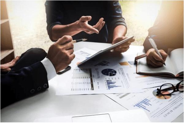 Différence entre management stratégique et management opérationnel