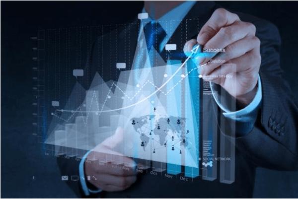 Entrepreneuriat : Les 10 compétences clés pour réussir