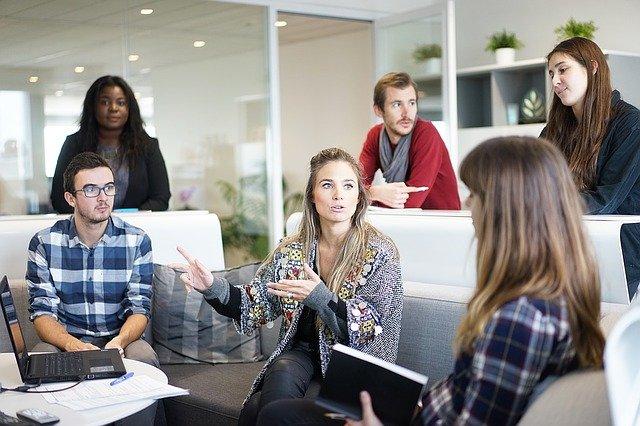 La communication en entreprise et les obstacles