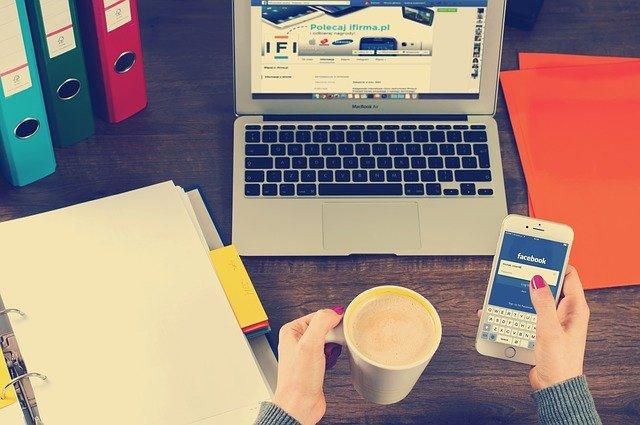 5 conseils pour une campagne de publicité réussie sur Facebook Ads