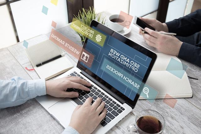 Outsourcing : Tout savoir à propos